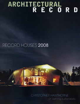 architectural_record8596241.png